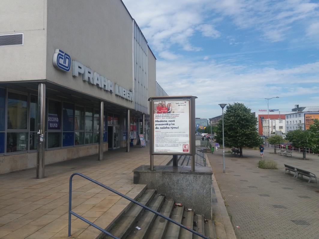 Praha_Jarov_40252 (3).jpg