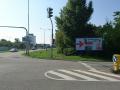 Brno-Sportovní (3).jpg