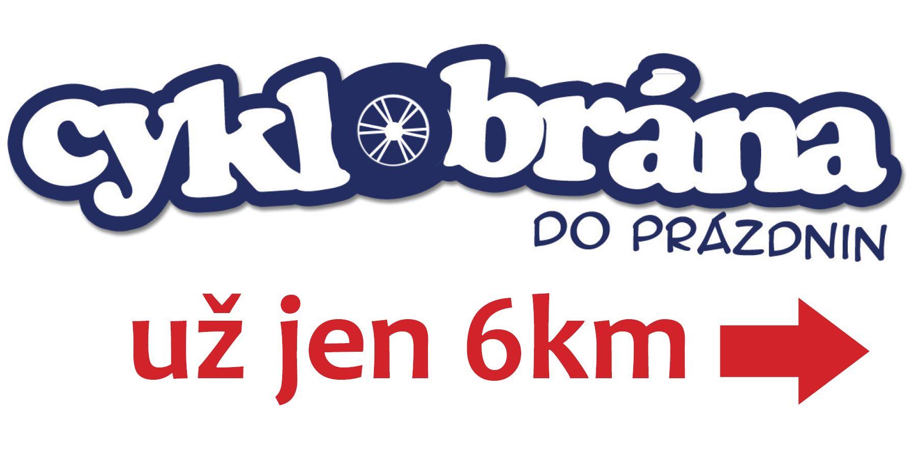 banner_cyklobrana.jpg