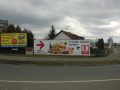 Pardubice_banner (3).jpg