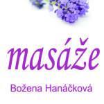 masáže_1